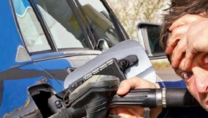 Prețurile petrolului explodează. Urmează noi scumpiri la pompă