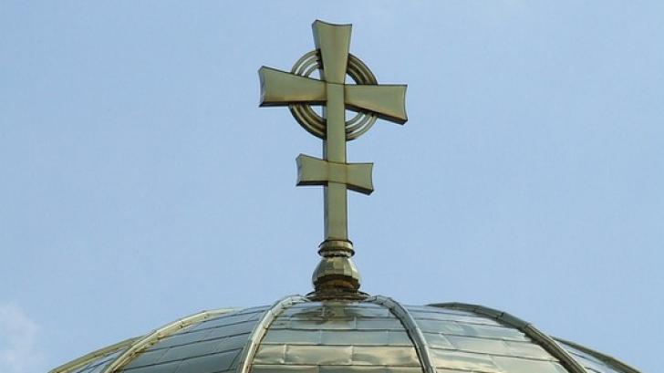Preot român, condamnat la închisoare în Canada: a agresat sexual 8 enoriaşe
