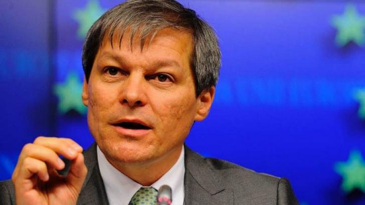 Sondaj INSCOP: Câtă încredere au românii în Guvernul Cioloș