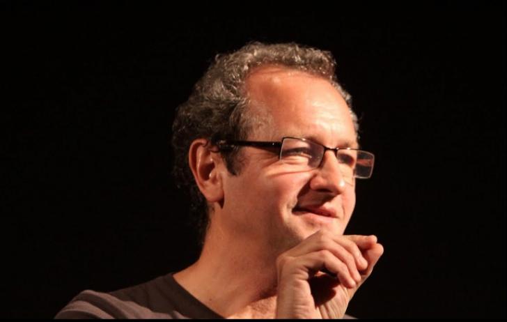 Dan Puric, despre guvernanți: Flăcăii ăștia nu au corzi vocale. Fac o politică de izolare