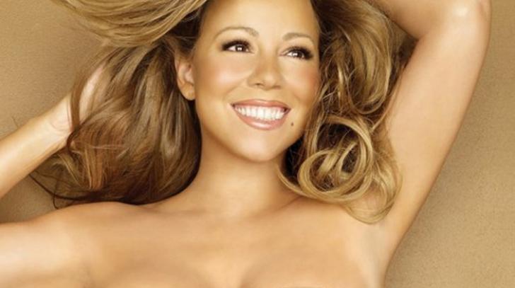 Dieta-minune cu care Mariah Carey a slăbit 32 de kg în doar şase luni
