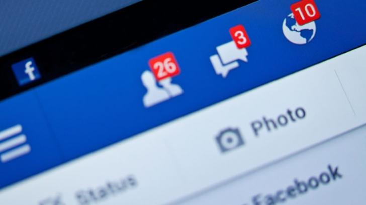 A intrat pe Facebook şi a aflat ceva şocant despre iubitul ei. Poliţia a intrat în alertă