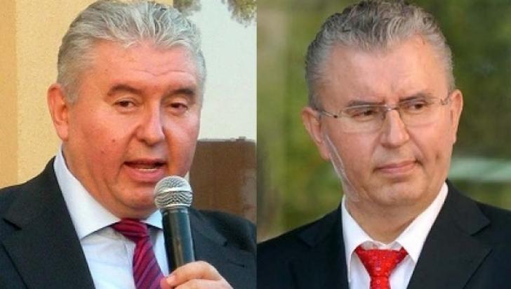 Statul, învins DEFINITIV de frații Micula! România, obligată să le plătească 200 de milioane de euro