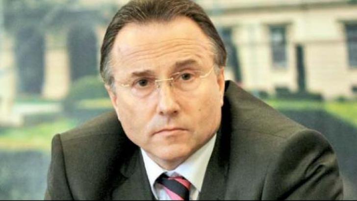CAB: Decizia în dosarul fostului primar al Iașului, Gheorghe Nichita, amânată pentru 5 august