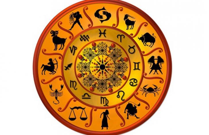 Horoscop 8 decembrie. O zi extrem de agitată. Probleme mari cu banii. O singură zodie are noroc