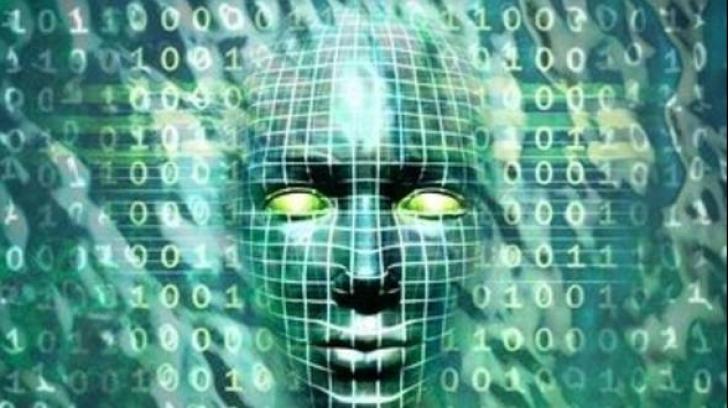 Experiment ratat cu inteligenţă artificială al Microsoft pe Twitter. Un bot a devenit rasist