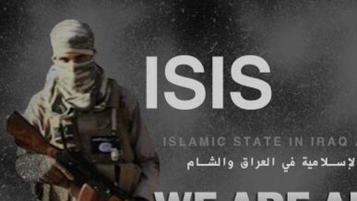 Om de afaceri iordanian, indezirabil în România. Era acuzat de propagandă pentru ISIS