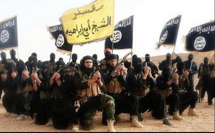 Mama adolescentului de 17 ani din Craiova, simpatizant ISIS: E doar îndrăgostit de religie