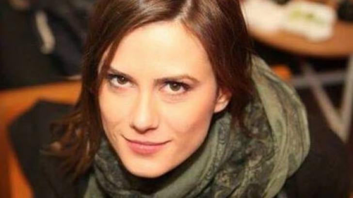 """Mesaj emoţionant de la o fostă colegă a jurnalistei Iuliana Gătej: """"'Copiii' tăi plâng neîntrerupt"""""""