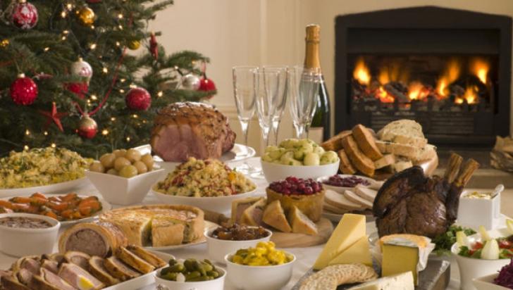 Tradiţii de Crăciun. Ce produse nu trebuie să lipsească de pe masa de Crăciun