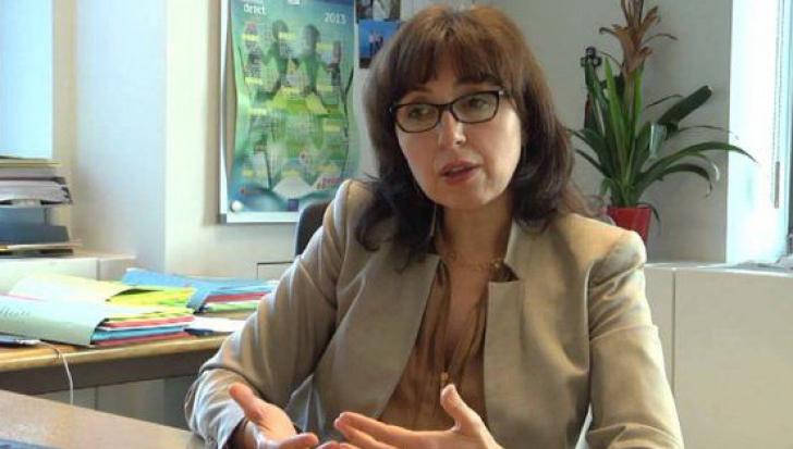 Ministrul Mediului, despre derogările privind animalele sălbatice: Am avut mai multe suspiciuni