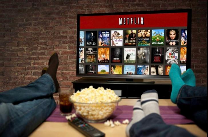 Netflix in Romania? Un zvon care ar putea deveni realitate in ianuarie