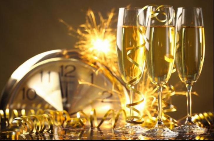 REVELION 2017, obiceiuri și tradiții de Anul Nou. Dacă faci asta, vei avea bani tot anul