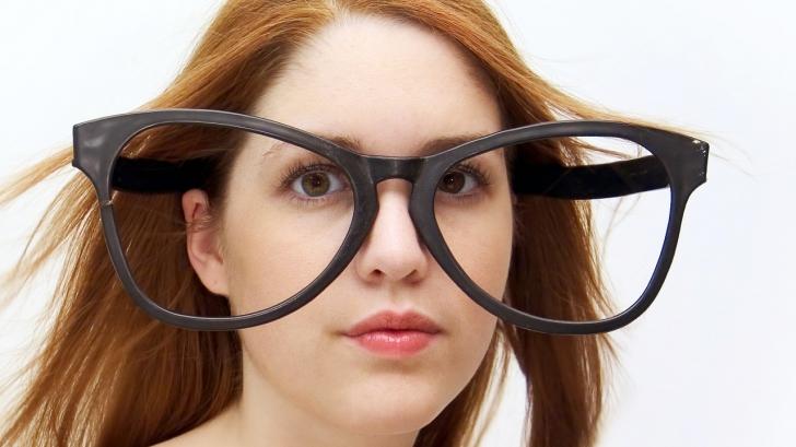 ce boli oculare sunt acolo)