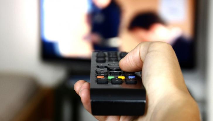 Situaţie aberantă, la CNA. Cele două televiziuni din România care NU pot fi sancţionate