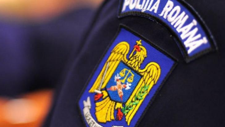 Poliţia Română, premiată la Haga. Care este motivul