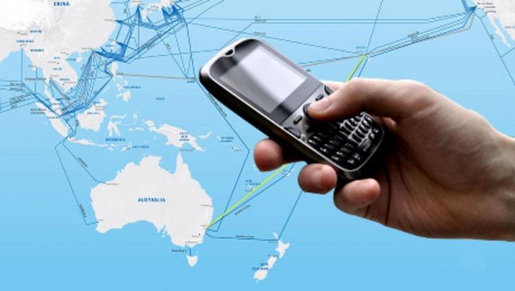Cadou de 1 decembrie. Se elimină tariful de roaming în Republica Moldova