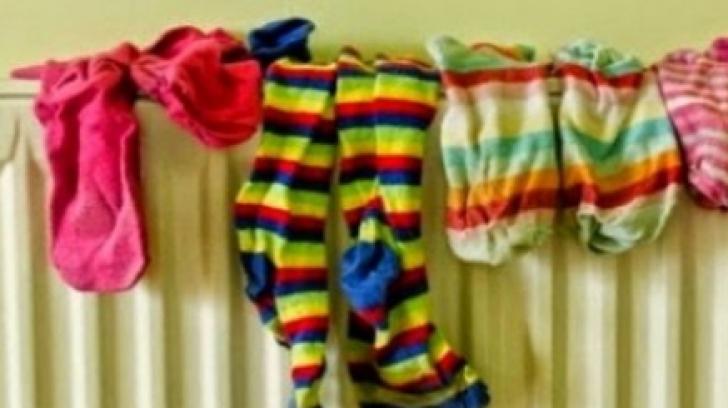 """Cum ne influenţează haine sănătate. Iată care sunt cele mai """"toxice"""" materiale"""
