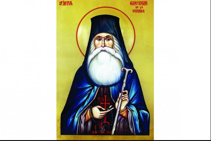 Creștin ortodocșii sărbătoresc, joi, un sfânt important. E cruce neagră în calendar