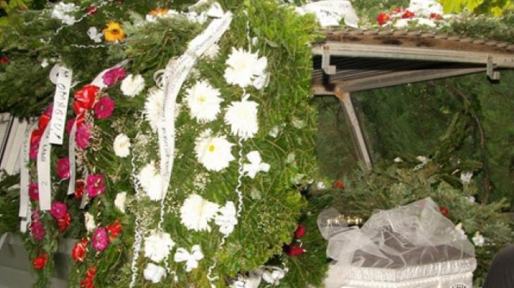 Au crezut că a murit și l-au înmormântat. Rudele, înmărmurite când au descoperit după 11 ani că...
