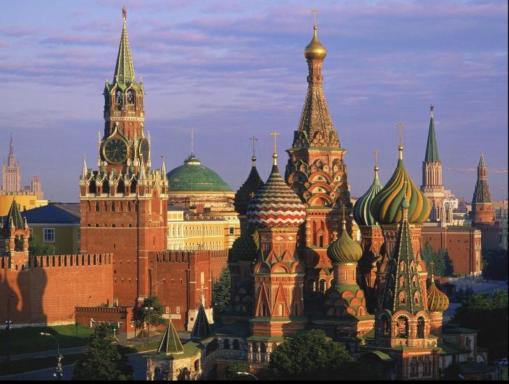 """Rusia, acuzații grave pentru Statele Unite:""""Se vrea influențarea campaniei electorale prezidențiale"""""""