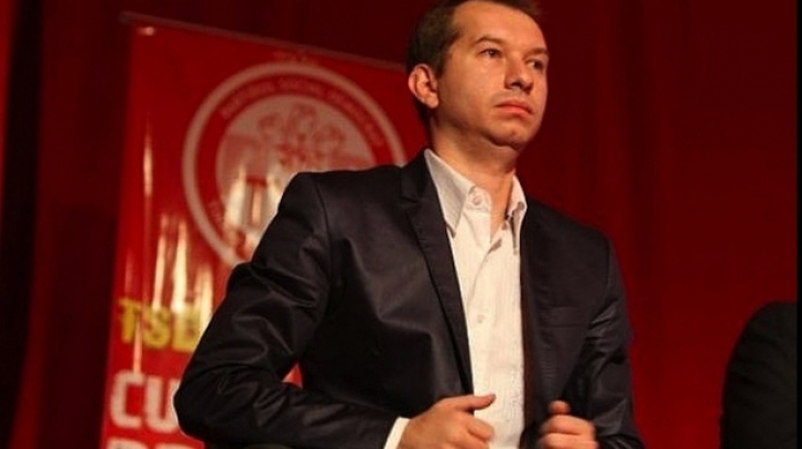 Scandal uriaş la PSD! Mihai Sturzu cere SUSPENDAREA lui Dragnea