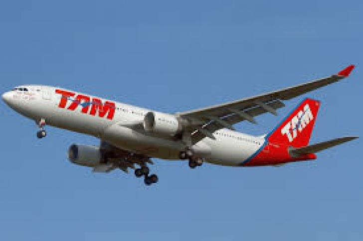 Amenințare cu bombă la bordul unui avion de pasageri. Aeronava a primit ordin să revină pe aeroport