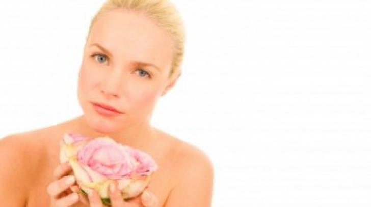 Alimente care îţi pot creşte mirosul corpului