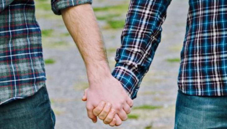 Decizie istorică în Grecia în cazul uniunii civile între homosexuali