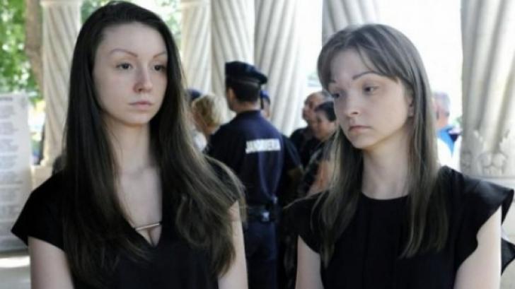 Familia lui Vadim Tudor, cu conturile blocate. Ce politician le solicită despăgubiri