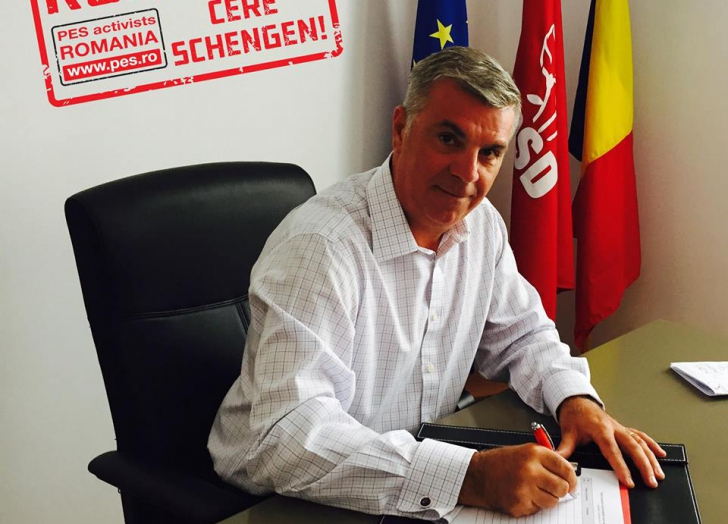 """Zgonea critica Guvernul Ciolos, dupa publicarea bugetului. Ce spune despre """"cei in pragul saraciei"""""""