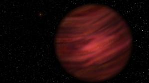 Cel mai mare sistem solar
