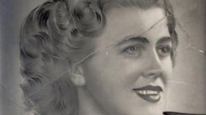 A murit Aurora Dumitrescu, arestată în închisorile torţionarului Vişinescu
