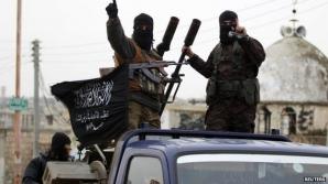 Frontul Al-Nusra constituie, pentru SUA, o ameninţare mai mare decât reţeaua Stat Islamic