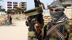 Un islamist a recunoscut, într-o instanţă din SUA, că este membru al reţelei teroriste Al-Qaida
