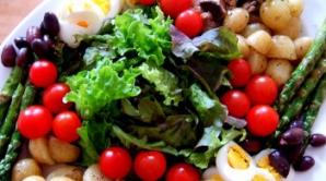Obiceiuri alimentare care îţi afectează sănătatea