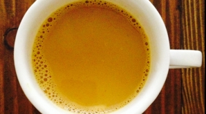 Ştiaţi că se poate face ceai din turmeric? Efectele lui sunt uimitoare. Iată cum se prepară