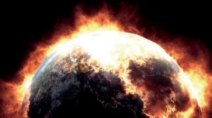 Apocalipsa va avea loc mult mai repede decât credeau oamenii de știință. Descoperirea îngrozitoare!