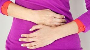Infecţia urinară: Cauze, simptome, tratament şi prevenire