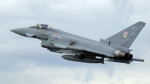 """Declaraţie şoc: """"NATO trebuie să suplimenteze prezenţa militară în estul Europei"""""""