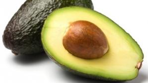 Adevărul despre sâmburii de avocado. Avertismentul făcut de medicii nutriţionişti