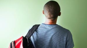 Un nou scandal la Protecţia Copilului Dolj, la o lună după dubla sinucidere