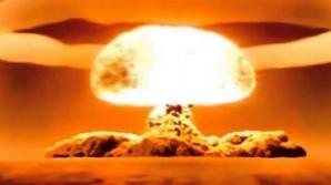 Coreea de Sud a cerut Statelor Unite armament strategic, după presupusul test nuclear nord-coreean
