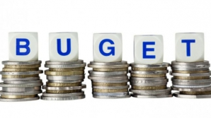 Bugetul pe 2016