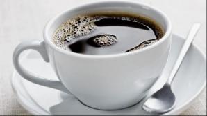 <p>Ce efecte au cafeaua şi ceaiul asupra creierului</p>