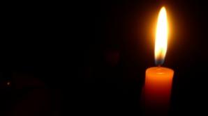 Tragedie în sport! Un fost jucător de tenis a fost găsit mort într-o maşină