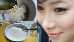 Tratamentul japonez anti-îmbătrânire care te scapă de ridurile de pe față și gât