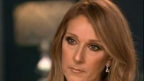 Încă un deces în familia lui Celine Dion, la numai două zile de la moartea soţului cântăreţei