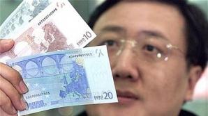 Creşterea economică a Chinei, din nou spectaculoasă