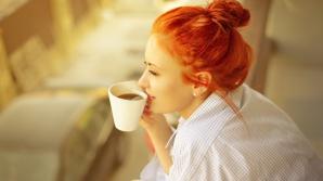 5 motive incredibile să te trezeşti la 6 dimineaţa